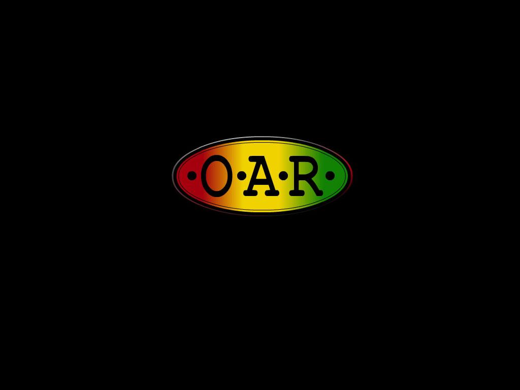 oar_newlogo.jpg